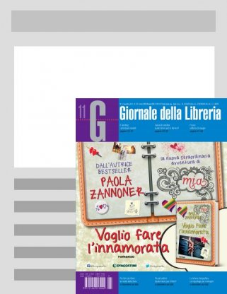 Librerie e strategie social
