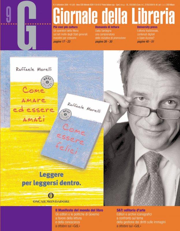 Settembre 2006
